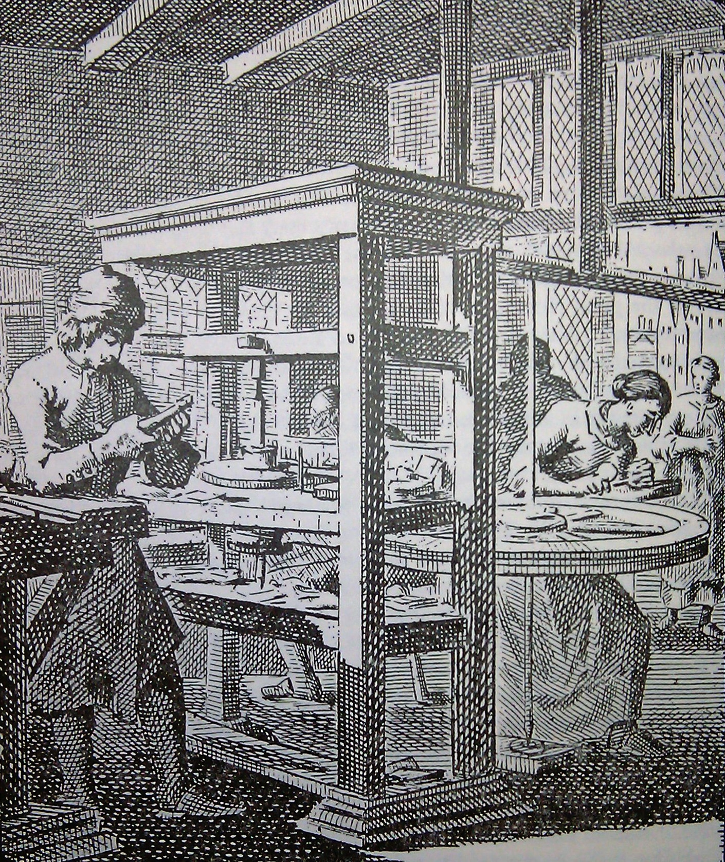 Diamond polishing ~1710.jpg
