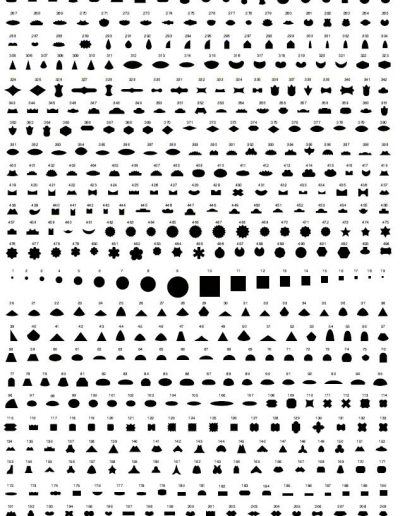 Draw_plate_holes