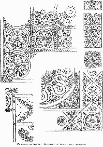 Drawings by Robert Adam.jpg