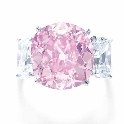 Dreicer Set Fancy Vivid Pink Diamond.jpg