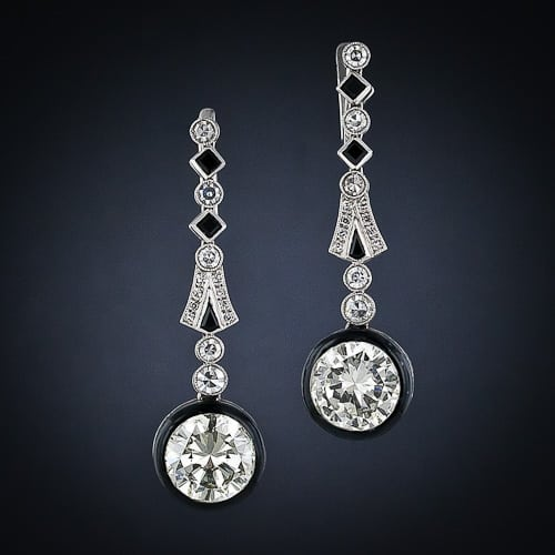 Earrings - Art Deco.jpg