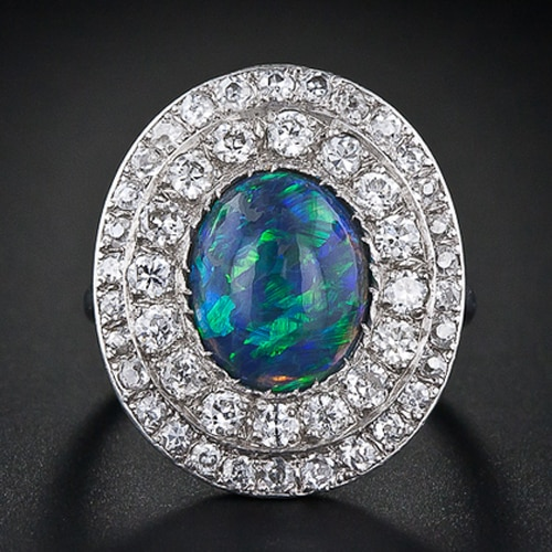 Edwardian-Black-Opal-and-Diamond-Ring.jpg