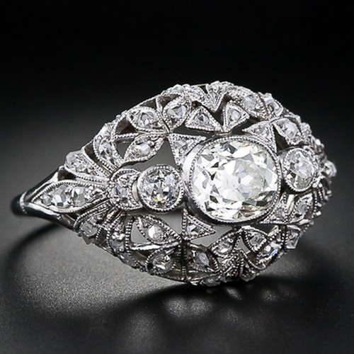 Edwardian-Diamond-Bombe-Style-Ring-LA-10-1-2785.jpg