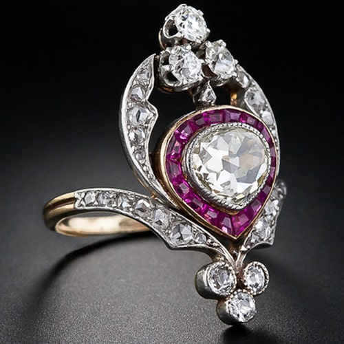 Edwardian-Diamond-and-Ruby-Ring.jpg