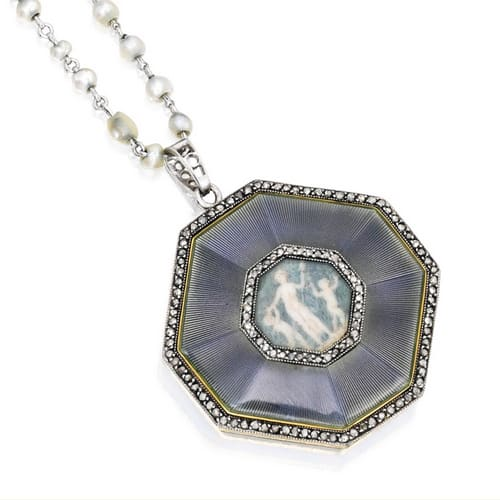 Edwardian-Pendant-Watch.jpg
