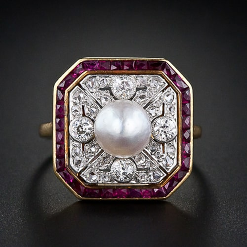 Edwardian-Ruby-Diamond-and-Pearl-Ring.jpg