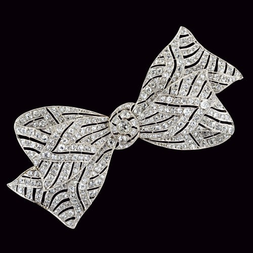 Edwardian Bow Brooch.jpg