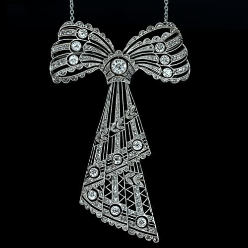 Edwardian Bow Necklace.jpg