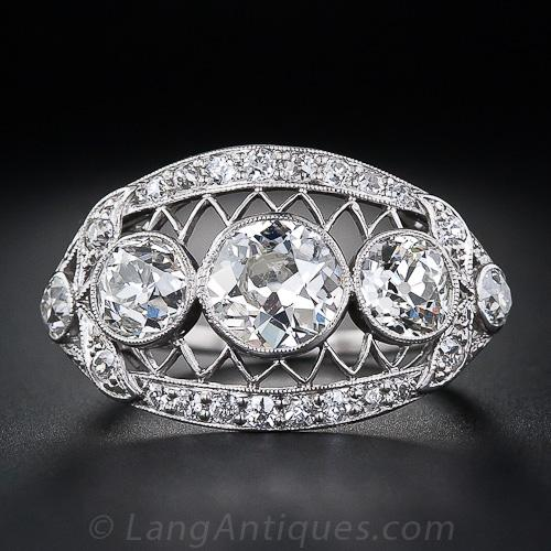 Edwardian Diamond Engagement Ring 1.jpg