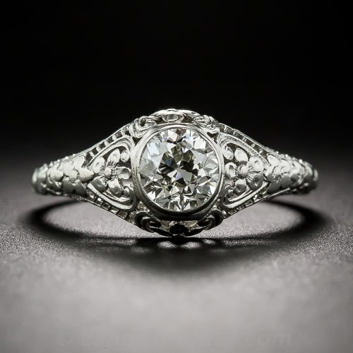 Edwardian Diamond Engagement Ring 2.jpg