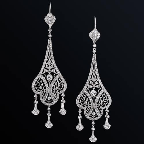 Edwardian Earrings.jpg