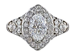Edwardian Marquise Diamond Ring.jpg