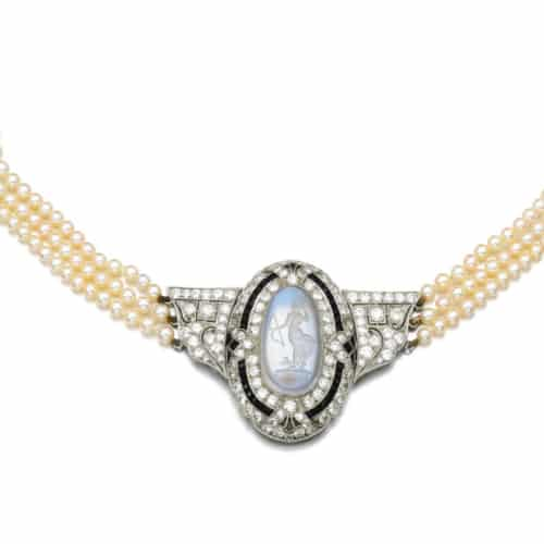 Edwardian Moonstone Necklace.jpg