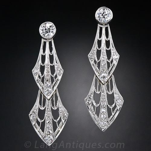 Edwardian Swag Earrings.jpg