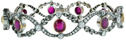 Edwardina_bracelet_ruby_lang