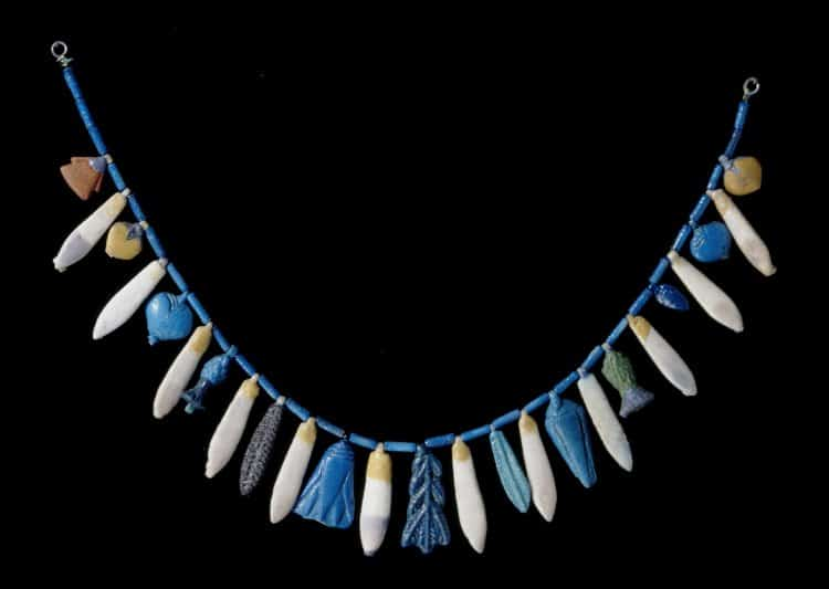 Egyptian 18th Dynasty Necklace.jpg