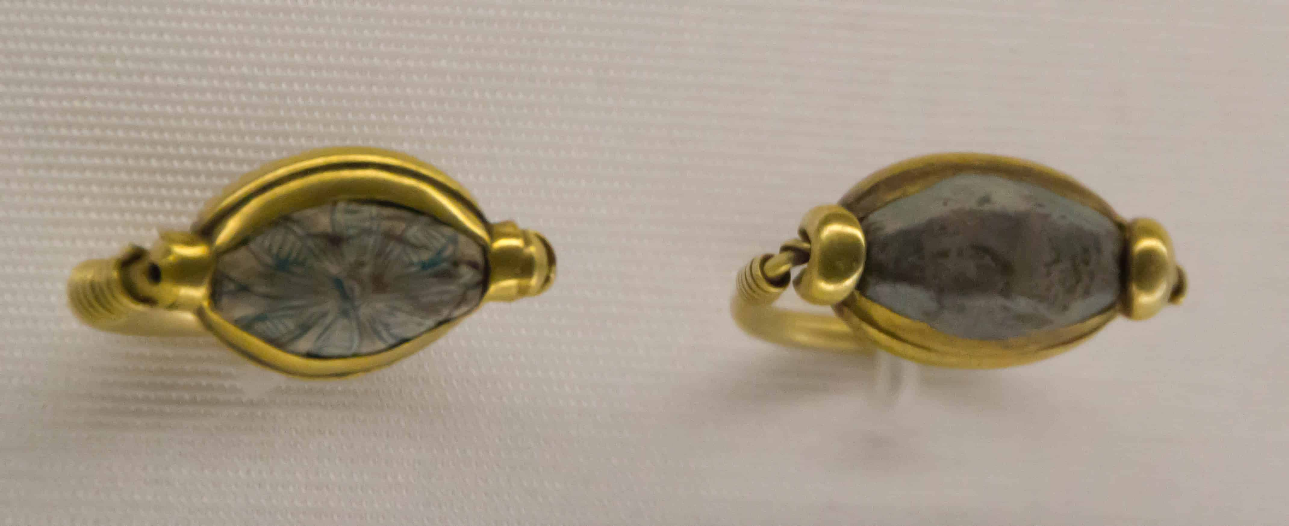 Egyptian Rings.jpg