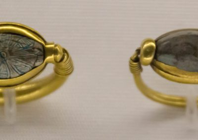 Egyptian_Rings_(2)