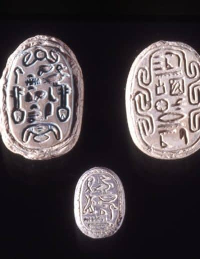 Egyptian_Scarab_Seal