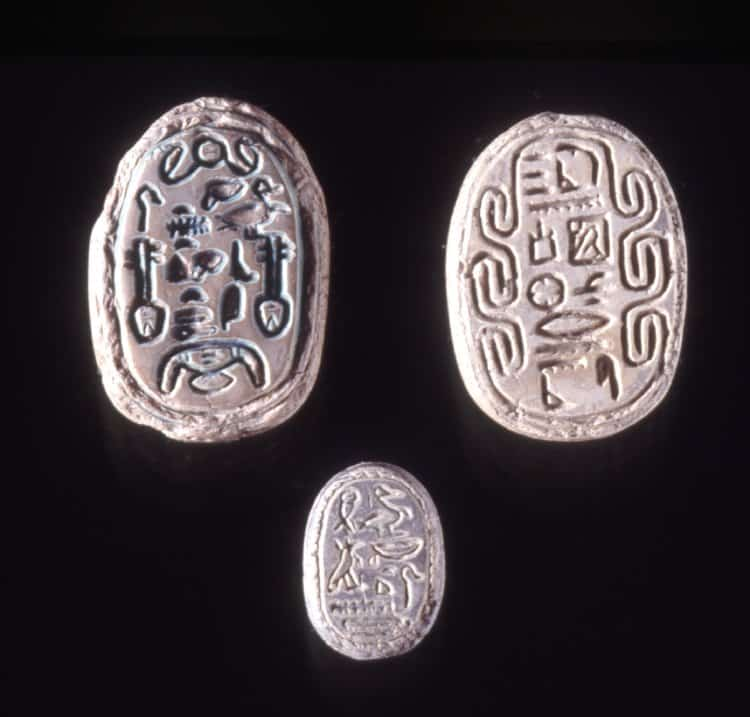 Egyptian Scarab Seal.jpg