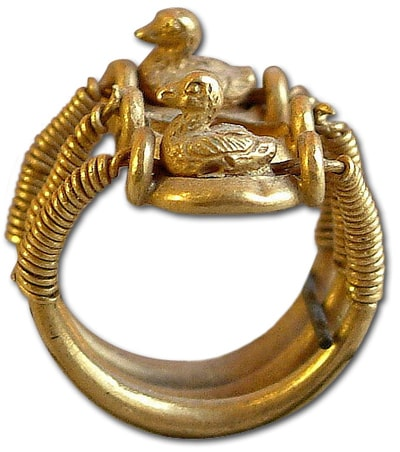 Egyptian Swivel Ring.JPG