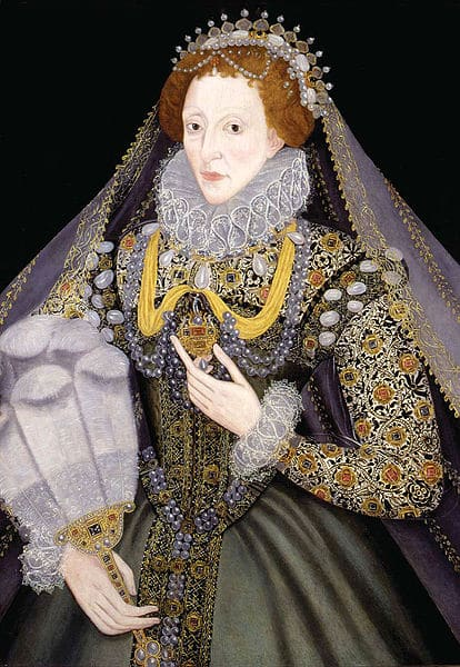Elizabeth I Unknown Artist 1570s.jpg