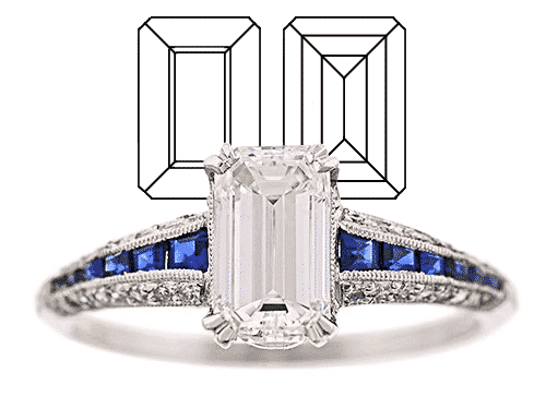 Emerald Cut.png