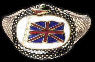 Enamel Memorial Ring.jpg