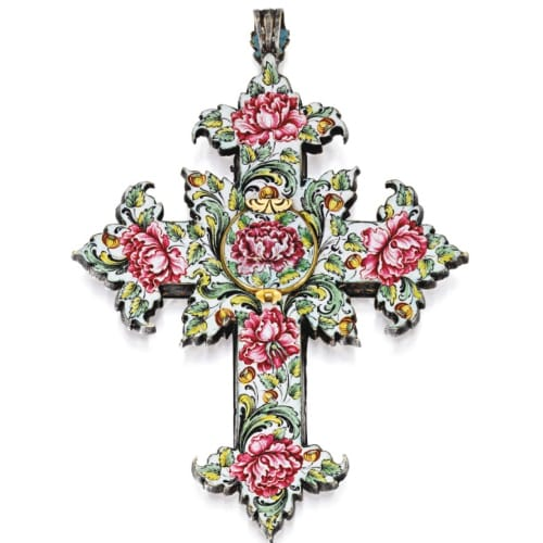 Enameled Cross.jpg