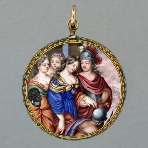 Enamels on Jewelry.jpg