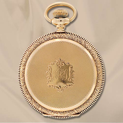 Engine turn.jpg