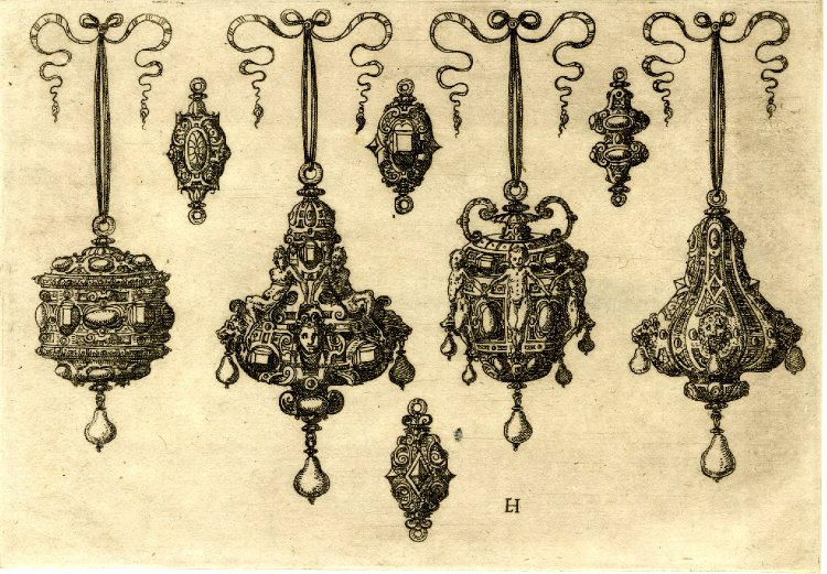 Etching of Earings 1562.jpg