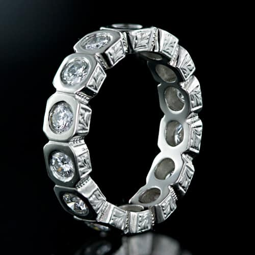 Eternity_ring