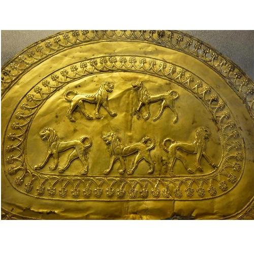 Etruscan_1