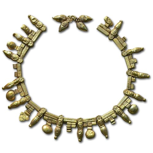 Etruscan Necklace.jpg