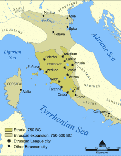 Etruscan_civilization_map