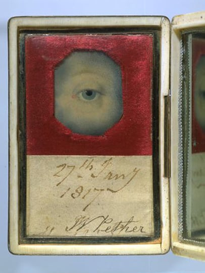 Eye Miniature in Ivory Case.jpg