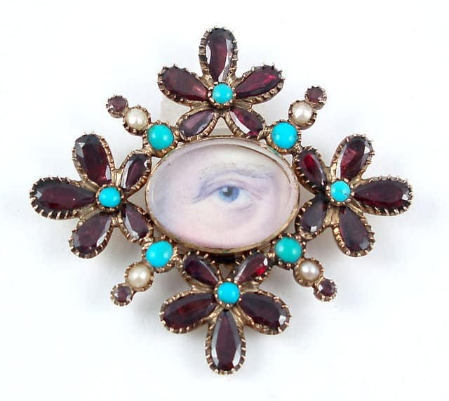 Eye Miniature with Garnet.jpg