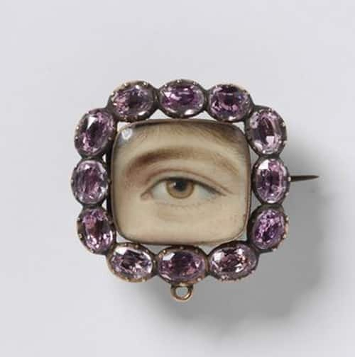 Eye Miniature with Pink Stones.jpg