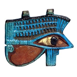 Faience_Wedjat_Eye