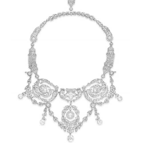 Festoon Epoque Diamond Necklace.jpg