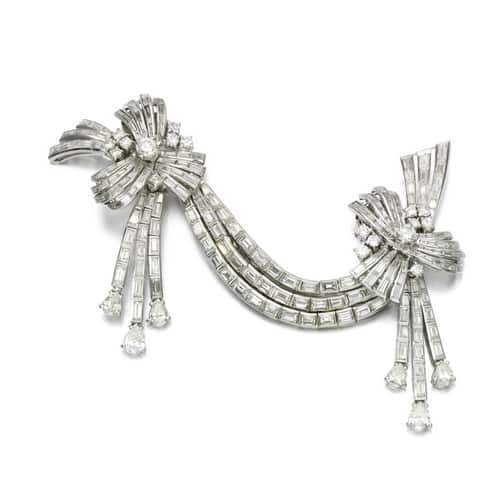 Fifities Diamond Swag Brooch.jpg