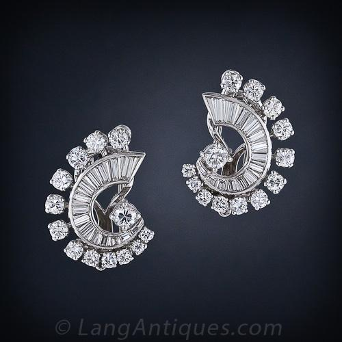 Fifties Diamond Earrings.jpg