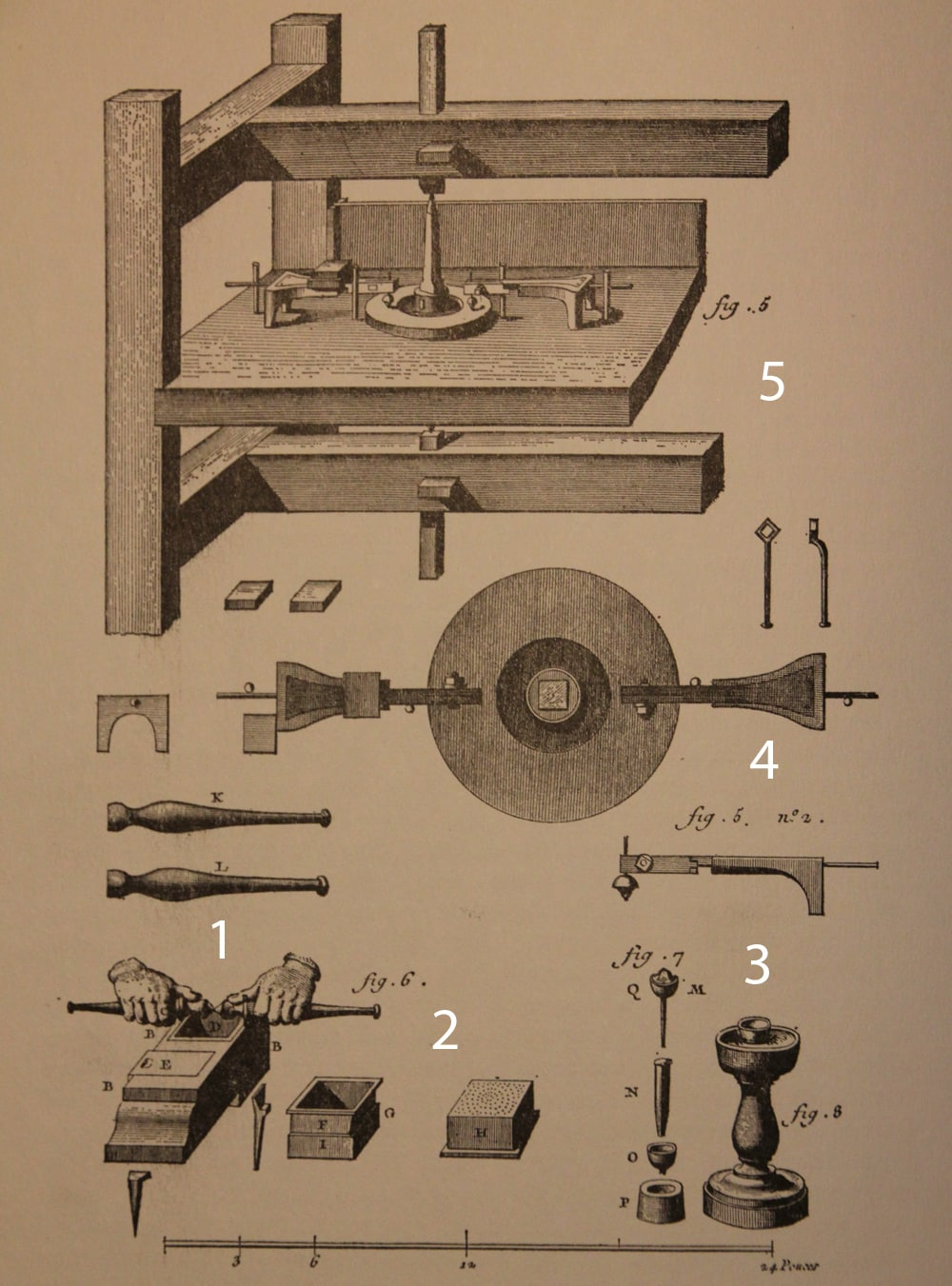 File-Polishing Machine 1770.jpg
