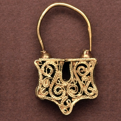 Filigree Padlock Earrings.jpg
