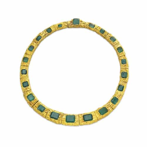 Flato_Emerald_Necklace