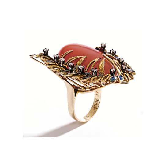 Flato_Fire_Opal_Ring