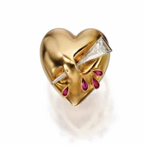 Flato_Puffy_Heart_Ring