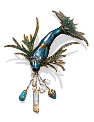 Fouquet_Abalone_Brooch