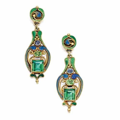 Frank Gardner Hale-Earrings.jpg
